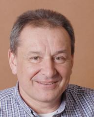 Robert Pipek