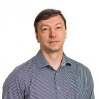 Kovalenko Gennadij