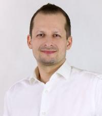 Ondřej Havránek, RK Heureka