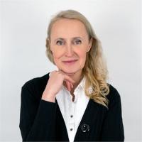 Věra Makovičková