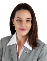 Ing.Dana Rambousková