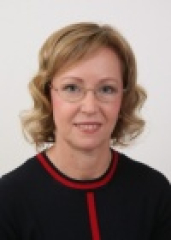 Veronika Šimečková