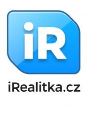 Vaše iRealitka.cz