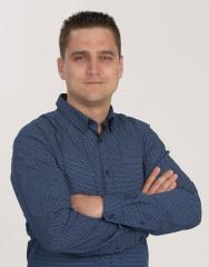 Zdeněk Luňák