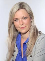 Monika Fröhlichová