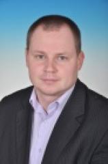 Tomáš Lenner