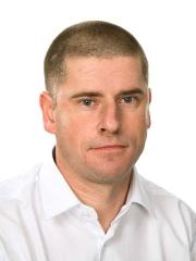 Martin Kočí