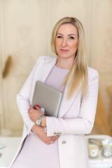 Ivana Valášková