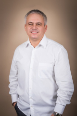 Petr Krafčík