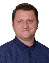 Realitní makléř  Stanislav Šlambor