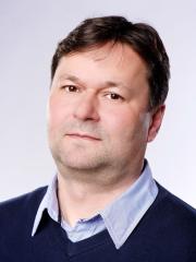 Ladislav Rampa