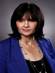 Jaroslava Langmaierová