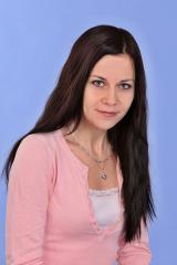 Sabina Kiewegová