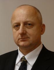 Ing.Igor Butovič