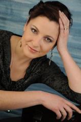 Dana Hunčovská