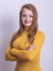 Anežka Bauerová