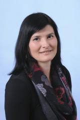 Jana Bulisová