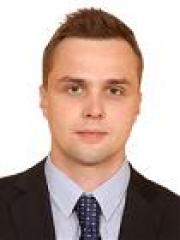 Jiří Šváb