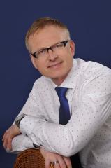 Karel Chval