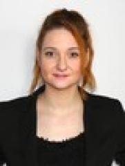 Iveta Pilařová