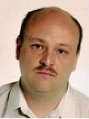 David Čížek