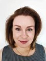 Denisa Sommerová