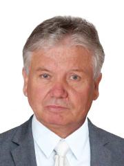Ing.Josef Špác