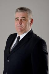 Jiří Neubauer