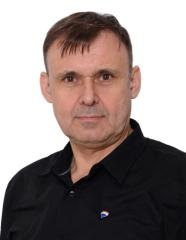 Václav Vachta