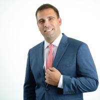 Michal Korič (Klientská linka)