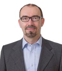 Mgr. Jaroslav Slavotínek