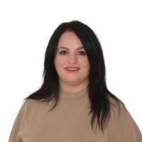 Marcela Kvízová