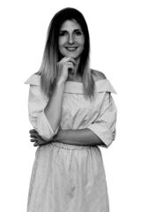 Dana Pánková