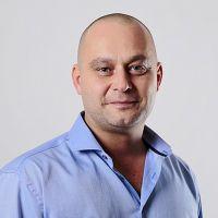 Petr Špirka