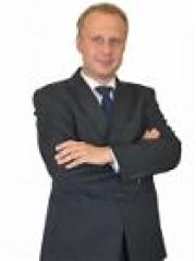 Ing.Michal Kučera