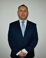 Ing.Martin Novák