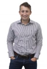 Vítězslav Culka