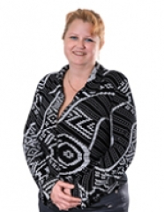 Dagmar Weishauptová