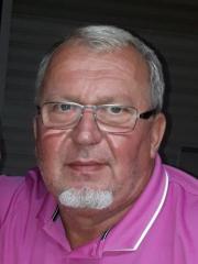František Kočí