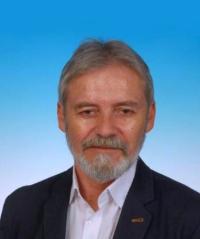 Realitní makléř Ladislav Korejtko