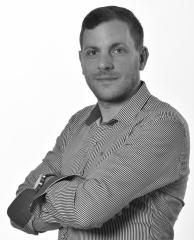 Jan Vamberský