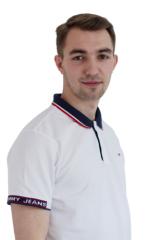 Vladyslav Andel