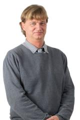 Jan Volhejn