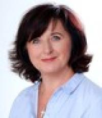 Zdenka Farkašová
