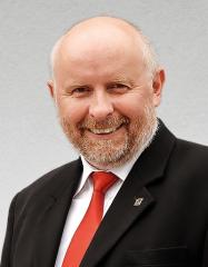 Ladislav Fajmon