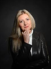 Ing.Simona Jebavá