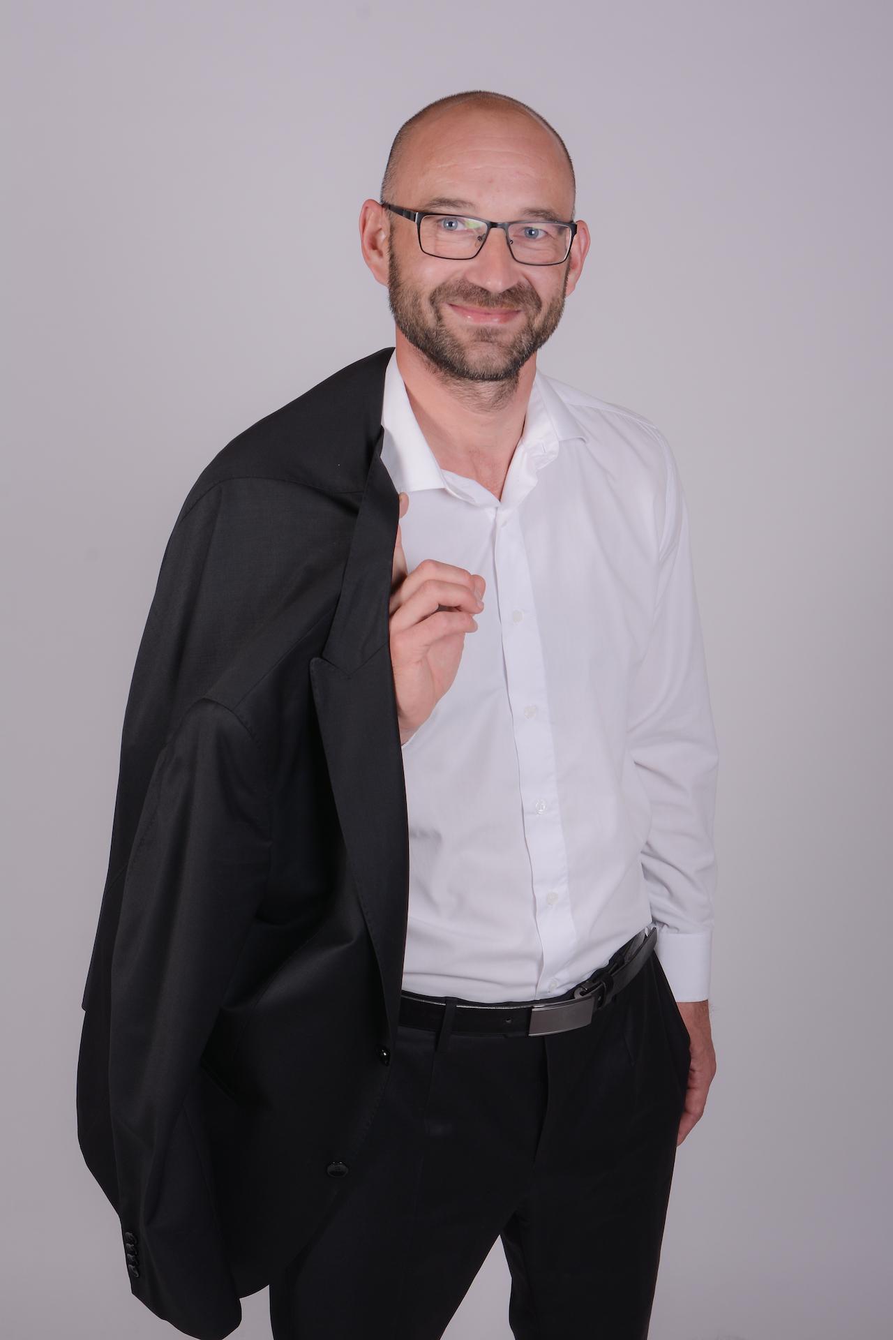 Miroslav Vodehnal