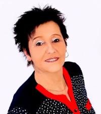 Irena  Jochim