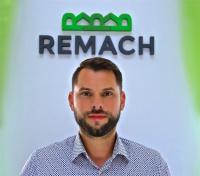Michal Macháček