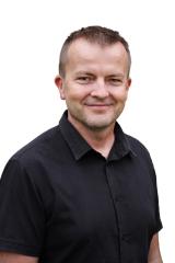 Michal Kutzendörfer